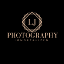 LJSPHOTOGRAPHY.CO.ZA